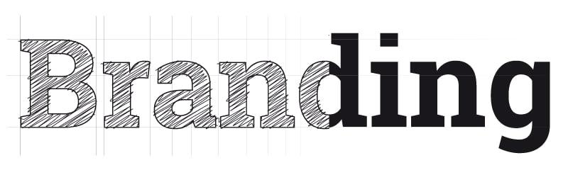 Hasil gambar untuk branding